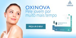 comprar oxinova e seguro